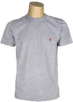 Carabou T Shirt IMP3